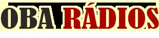 Oba Rádios Logotipo